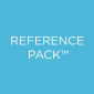Reference Pack™