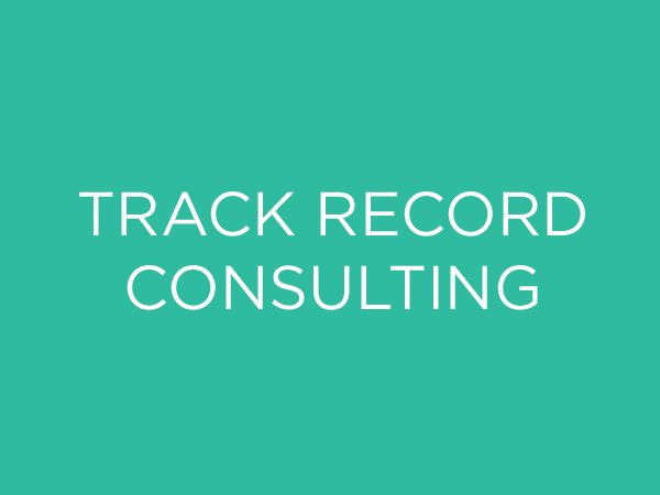 Track Record Consulting