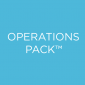 Operations Pack™